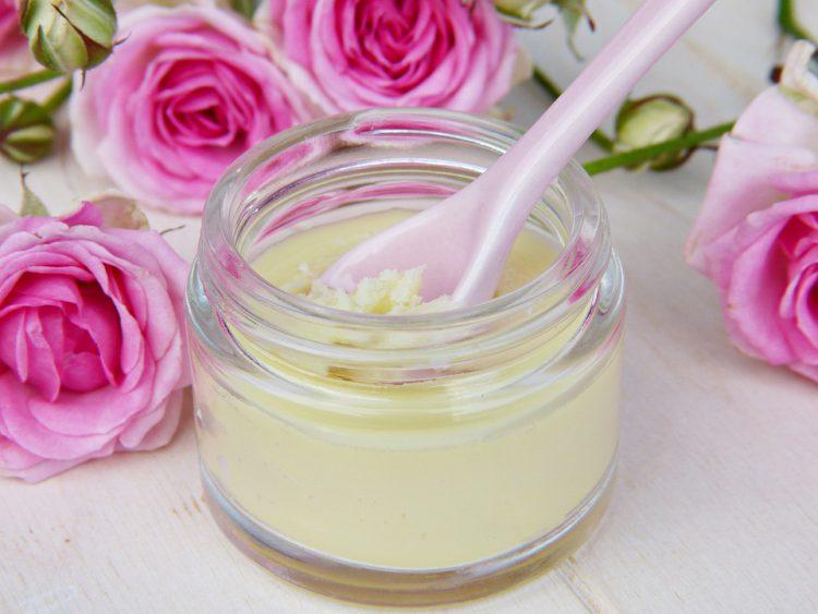 creme anti age cosmetique naturel bio